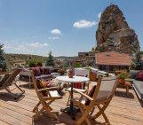 cappadocia-gallery-3